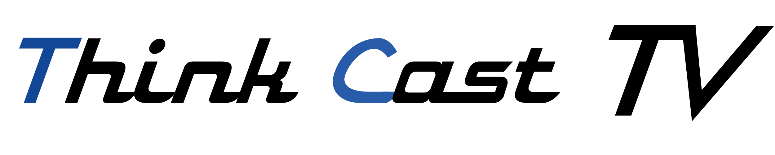 Thinkcasttv